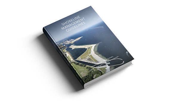 Buchtipp: Shoreline Management Guidelines
